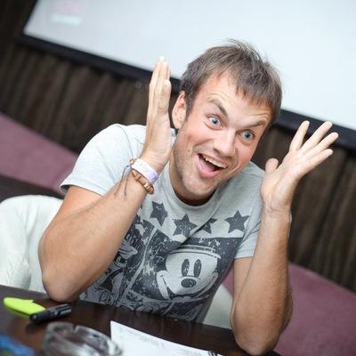 Олег Ушаков, 15 января , Москва, id182776493