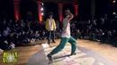 What The Flock vol 5 Hip Hop 2x2 1 4 Ego Valusha vs Irina Dam'en