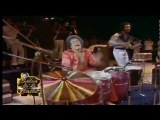 Salsa En La Calle Tribute to Ray Barretto Postumo PT 2