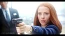 Natasha Romanoff Vine/Video Edit