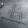 Mindmachine.ru | саморазвитие | майнд машины