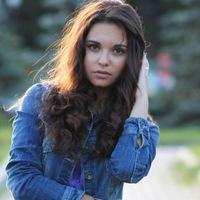 Карина Гулиева