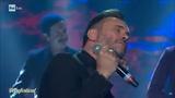 DopoFestival 2019 - Nek canta
