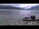 SEALFIT 20x with Canadian Women's Olympic Rugby Team