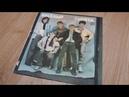Веселые Ребята Минуточку (1987) Полный альбом