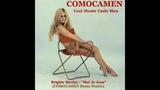 Brigitte Bardot - Moi Je Joue (COMOCAMEN Bossa Remix)