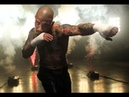 Training Motivation | Miguel Cotto | The Fire Still Burns (KP)