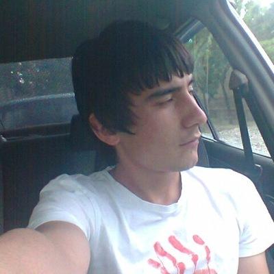 Zavur Soebbaev, 15 января , Татарск, id208993895