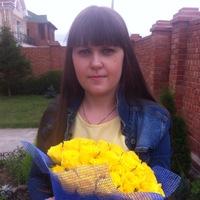 Шевченко москва знакомство ирина