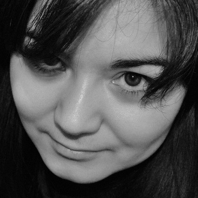Юлия Танкина, 2 марта 1988, Ноябрьск, id10711821