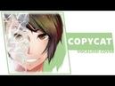 VOCALOID - Copycat [cover by Dima Lancaster]