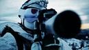 Русское оружие будущего: на море, на суше, в воздухе. Выпуск 84 от 10.11.2017