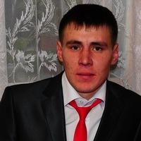 Владимир Иванов, 23 августа 1989, Чебоксары, id121897496