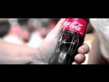 Kıvanç Tatlıtuğ  ❖ Coca-Cola ♪♫•¨•