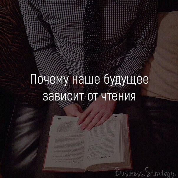 Фото №456259970 со страницы Валерии Сагацкой