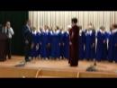 ветеранский хор 12
