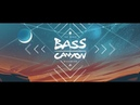 Excision presents Bass Canyon 2019