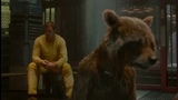 Blue Swede - Hooked on a feeling (Guardians of the Galaxy)