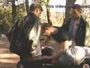Видео ГЕроЙ 0540