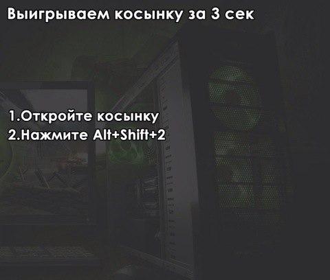 http://cs619825.vk.me/v619825958/11b7f/U9kfgw7THxI.jpg