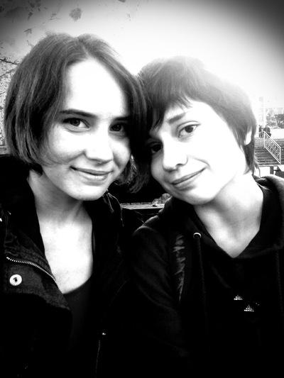 Анастасия Сивоконь, 1 апреля , Горячий Ключ, id150975260