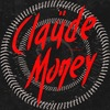 Claude Money