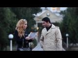Gunay Ibrahimli Ozumde Sensen Official Clip 2013 by Nail Naiboglu
