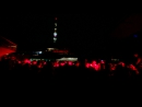 rooftop\ DJ T