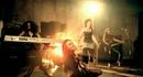 Nightwish Bye Bye Beautiful 720p dual FLAC