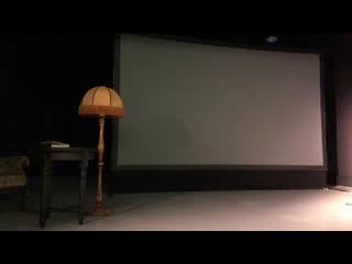 Музей русского импрессионизма — Live