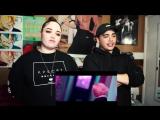 Whee In (Mamamoo) feat. Sik-K - Easy (JREKML Reaction)