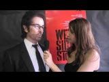 Ventura Film Festival 2011, Academy Award winner George Chakiris