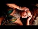 ATB feat. Jennifer Karr - Justify (New World Mix)