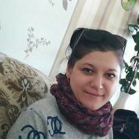 Аватар Лиды Богдан
