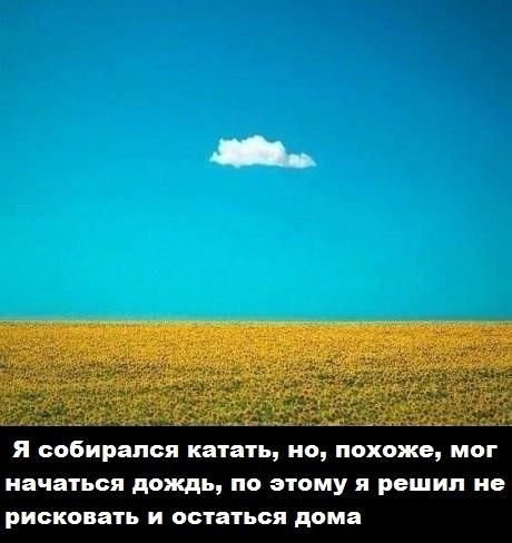 http://cs608831.vk.me/v608831334/f34d/5ffSHagChVw.jpg