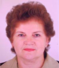 Галина Останина, 5 апреля 1987, Верхняя Пышма, id174441306