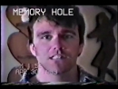 Memory Hole What We've Made Will Destroy Us