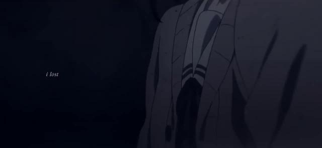 Смешные моменты из Аниме 8. Аниме приколы.