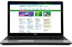 Acer Aspire E1-571G-32344G50MNKS (NX.M57EU.005)