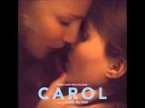 Carol - Movie Soundtrack . My foolish heart Margaret Whiting