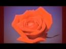 Lana Del Rey [Swan song (Kristijan Majic Remix) High By The Beach]