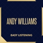Andy Williams альбом Easy Listening