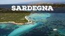 Top 10 cosa vedere in Sardegna