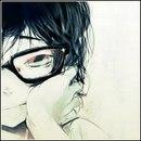 Danial Sha фото #1