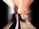Nuri Serinlendirici- Ne edim AZE version Lublyu tebya (2013) HD_-_DJ FIRKO VASMOY