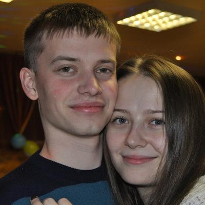 Дмитрий Еремин, 28 марта , Мценск, id47091755