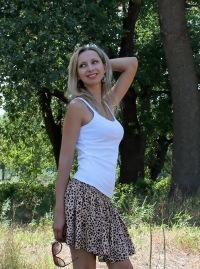 Ольга Крашенинникова, 9 апреля , Волгоград, id96258509