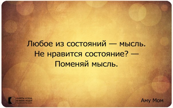 http://cs14102.vk.me/c7008/v7008163/1e4fb/POlNKiLibzM.jpg