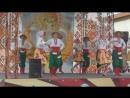 Полтавская полька Санжарівка . Фестиваль Скифская пектораль 12.05.18г.