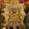 ‡ Храм Почаевской иконы Пресвятой Богородицы (пр